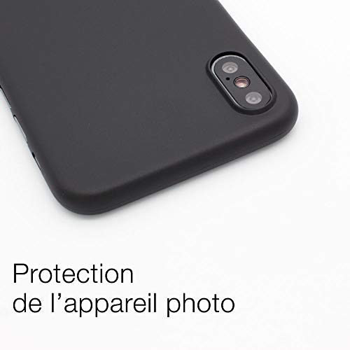 coque tdl iphone xr