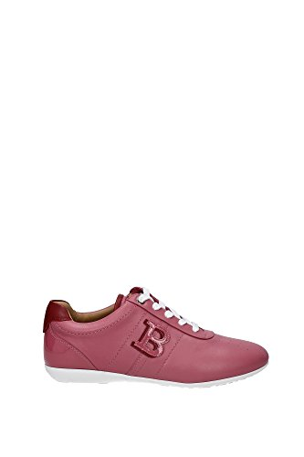 sneakers-bally-women-leather-pink-and-red-heike106202577-pink-45euk