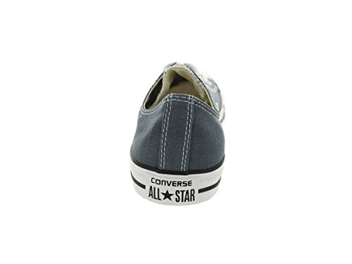 Converse Chuck Taylor All Star, Chaussures Mixte Adulte Admiral