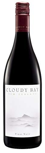 Cloudy-Bay-Pinot-Noir-2016-trocken-075-L-Flaschen