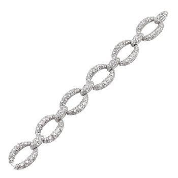 isady-godiva-bracelet-oxyde-de-zirconium