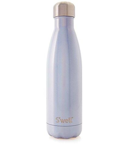 swell-damen-17oz-milchstrasse-wasserflasche-lila-ein-grosse