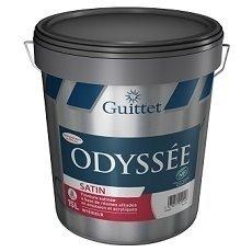 odysee-satin-peinture-satinee-finition-a-blanc-satine-poche-1500litre