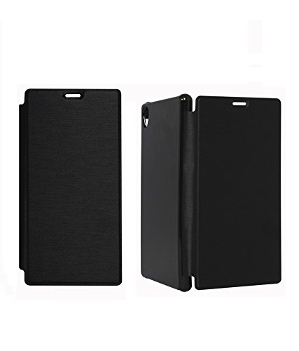 Flip Cover For Gionee M3  available at amazon for Rs.239