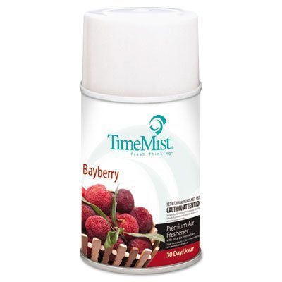 waterbury-companies-inc-products-metered-refills-for-timemist-disp-bayberry-sold-as-1-ea-use-refill-