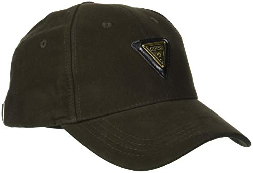 Military cap the best Amazon price in SaveMoney.es f30f7546c1c6