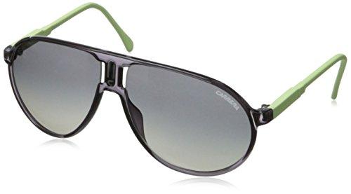 carrera-champion-rubber-gafas-de-sol-aviador-color-verde-viol-gree-talla-62-mm