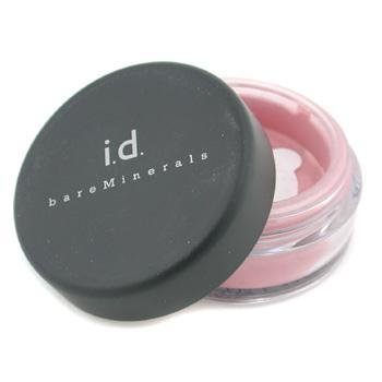 bare-escentuals-bareminerals-blush-giddy-pink-085g