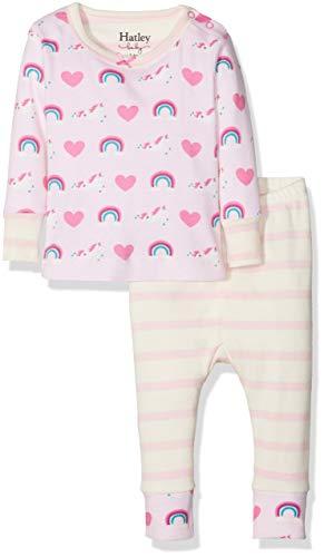 0af6d8deb620 Unicorn clothing the best Amazon price in SaveMoney.es