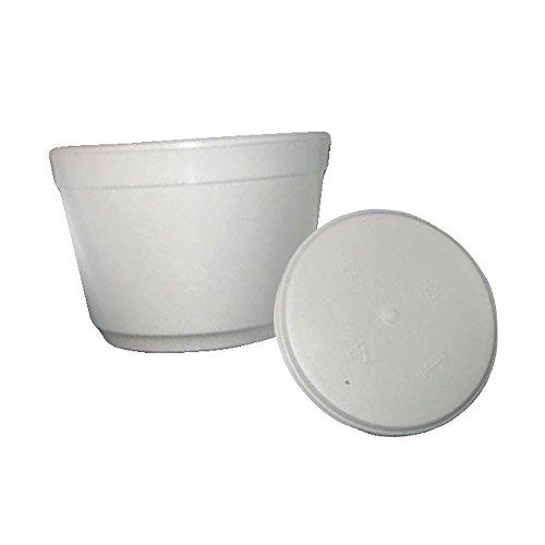 pz-120-coppetta-termica-per-alimenti-coperchio-cc-400-vaschetta-gelato-contenitore-in-polistirolo-pe