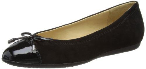 geox-womens-d-lola-loafers-black-375-eu