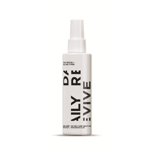 Beever Daily Revive 150ml