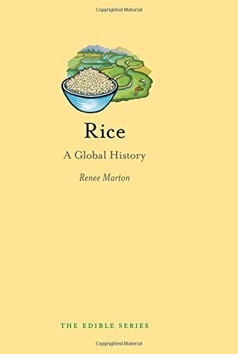 Sauces: A Global History (Reaktion Books - Edible) by Tebben, Maryann (2014) Hardcover