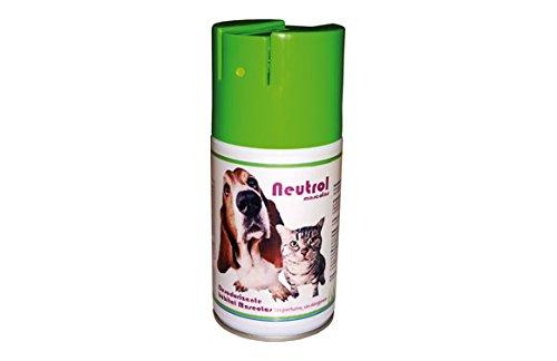 prevencion-bio-ambiental-m120636-aerosol-desodorizante-neutrol-mascotas