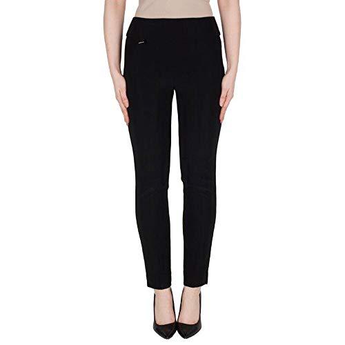 Joseph Ribkoff Trousers Black 144092 Essential