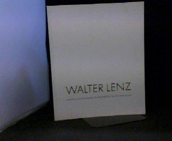 walter-lenz