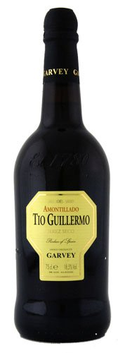 amontillado-tio-guillermo