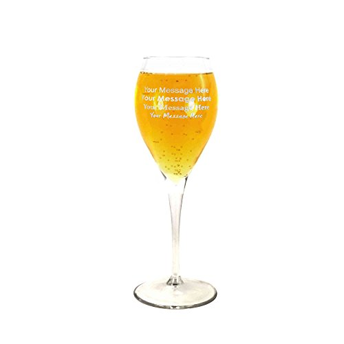 tuff-luv-personalised-engraved-classic-9oz-monte-carlo-large-white-wine-glass-celebration-special-oc