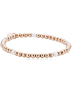 Esprit Damen Armband Vergoldet ESBR11641C165