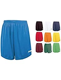 Joma - Short Real, color