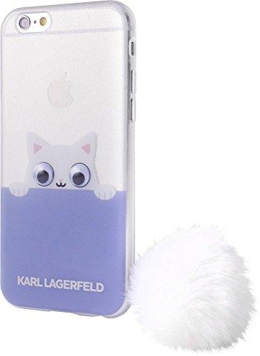 coque-semi-rigide-transparente-et-mauve-choupette-karl-largerfeld-pour-iphone-6-