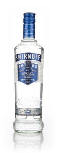 smirnoff-blue-no-57-export-strength-plain-vodka
