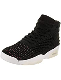 a20e054e60f1c5 Jordan Men s Basketball Shoes Online  Buy Jordan Men s Basketball ...