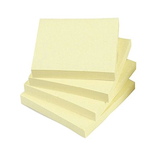 4-x-packs-5-star-post-it-notes-sticky-notes-re-move-76mmx-76mm-296638