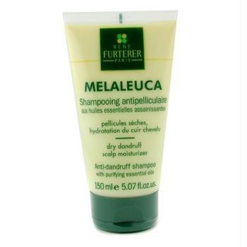 rene-furterer-melaleuca-champu-caspa-seca-150-ml