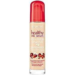 Bourjois - Healthy Mix Serum Foundation