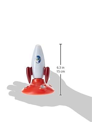 OSRAM LED-Nachtlicht für Kinder BeetLED