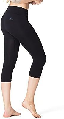 Beauty SleepLeggings ALHENA - Pantalón de pijama anticelulítico (Leggings 3/4)