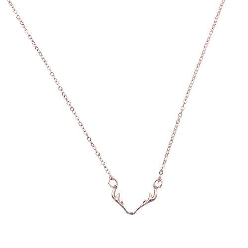 Fashion Jewelry 100% Quality Silver Bracelet Chain Ladies Gift Girl Womens Bling Bracelet Jewellery Gw Crease-Resistance