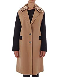 e cappotti it Amazon Abbigliamento Giacche Pinko Donna wq4wxPB c32f02f101e
