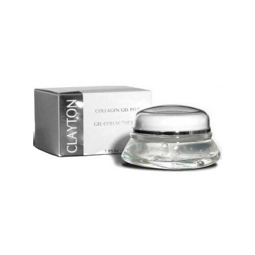 clayton-shagal-collagen-gel-plus-165-oz-by-clayton-shagal