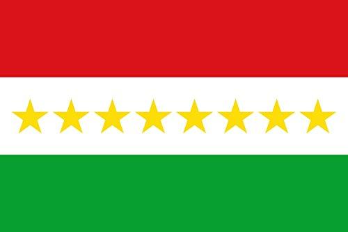 magflags-bandiera-large-hobo-huila-municipio-de-hobo-huila-90x150cm