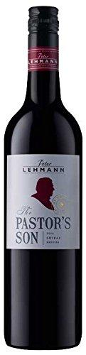 peter-lehmann-the-pastors-son-shiraz-size-1-bottle