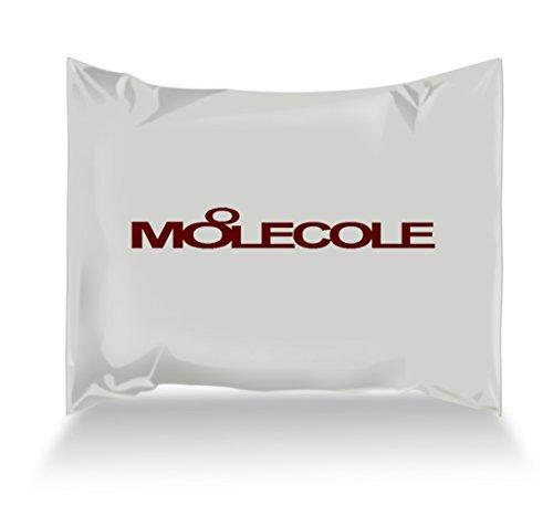 Moolecole 3 Stück Faltbar Hand Tragen Travels Wesentlich Schuhe Tasche Aufbewahrungstasche Schuhe Lagerung Paket Lila Grau