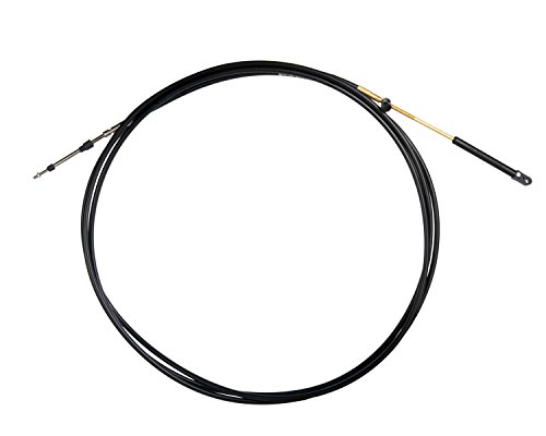 seastar-ccx63019-19-xtreme-control-cable-for-630-mariner-and-3600-mercury