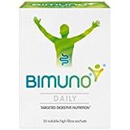 Bimuno Prebiotic Powder 30 Sachets (Pack of 2)