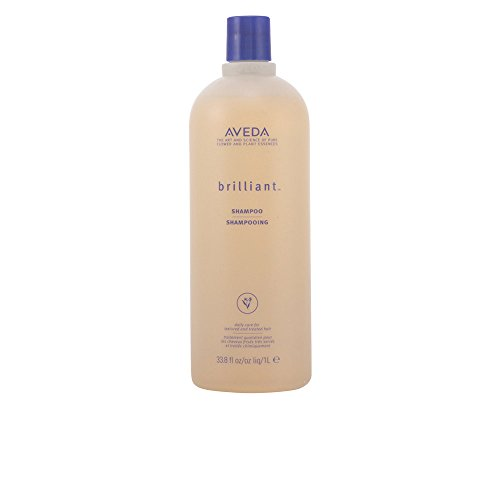 aveda-brilliant-shampoo-1000-ml