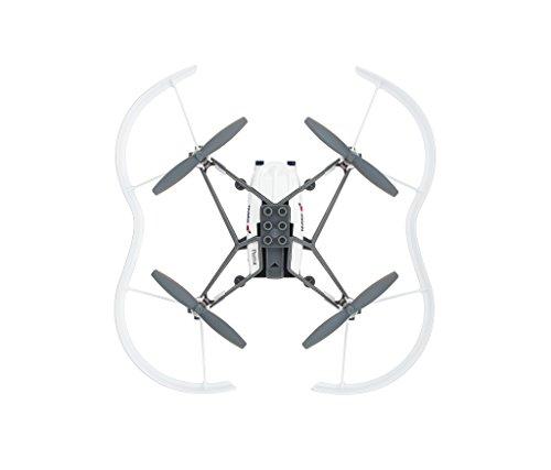 Parrot Airborne Cargo Drone Mars - 4
