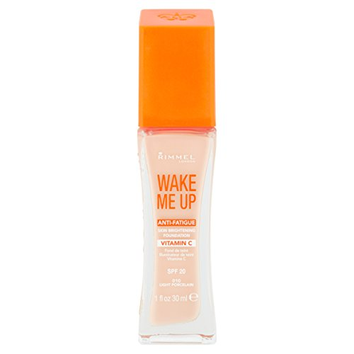 rimmel-wake-me-up-fond-de-teint
