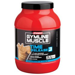 enervit-gy-mline-time-release-3-cookie-integratore-alimentare-per-lo-sport-proteina-istantanea-750-g