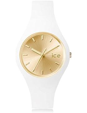 ICE-Watch 1584 Damen Armbanduhr