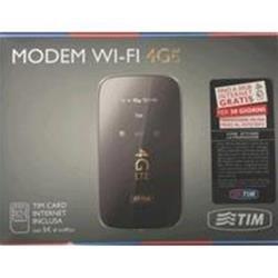 tim-765920-modem-wi-fi-4g-lte-italia-bianco