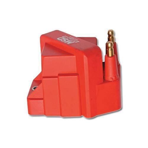MSD 8224 Blaster Bobine d'allumage