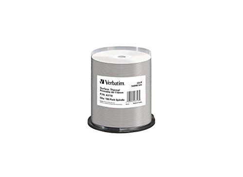 verbatim-cd-r-thermal-printable-no-id-brand-cd-rw-virgenes-cd-r-eje