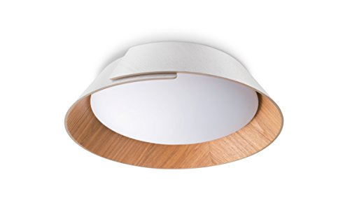 philips-instyle-nonagon-lampara-de-techo-led-integrado-consume-10-w-luz-blanca-calida-regulable-colo