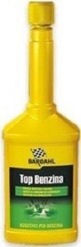 bardahl-top-benzina-additivo-trattamento-benzina-250-ml-pulitore-iniettori